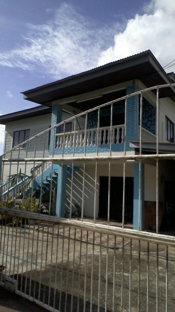 RE/MAX real estate, Trinidad and Tobago, San Fernando, Palmiste, San Fernando