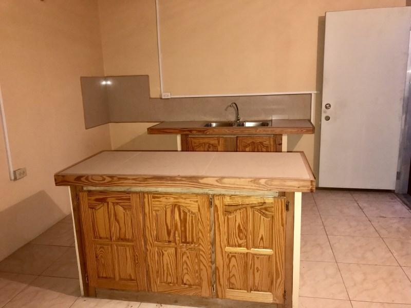 RE/MAX real estate, Trinidad and Tobago, Chaguanas, 2 BEDROOM FOR RENT LANGE PARK