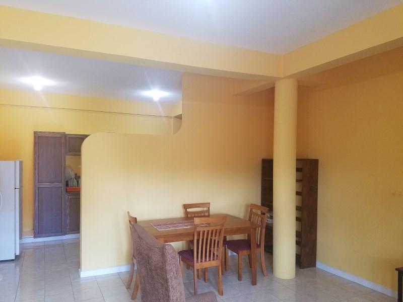 RE/MAX real estate, Trinidad and Tobago, Arima, Great St Augustine Apartment