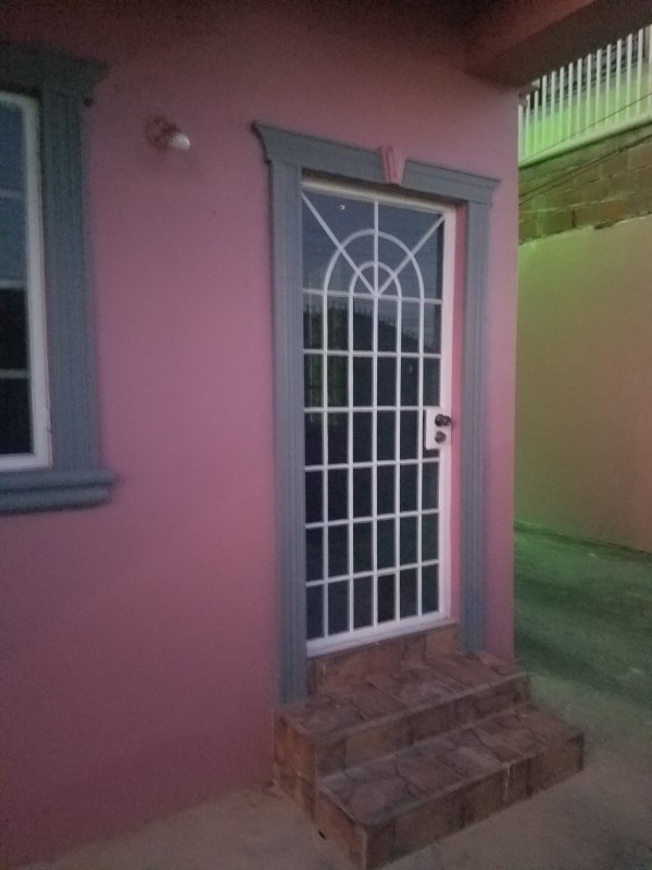 RE/MAX real estate, Trinidad and Tobago, Barataria, Great Barataria Ground Floor Apartment