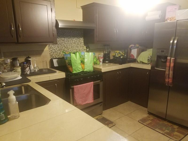 RE/MAX real estate, Trinidad and Tobago, Tunapuna, Pleasant surprise in Tunapuna