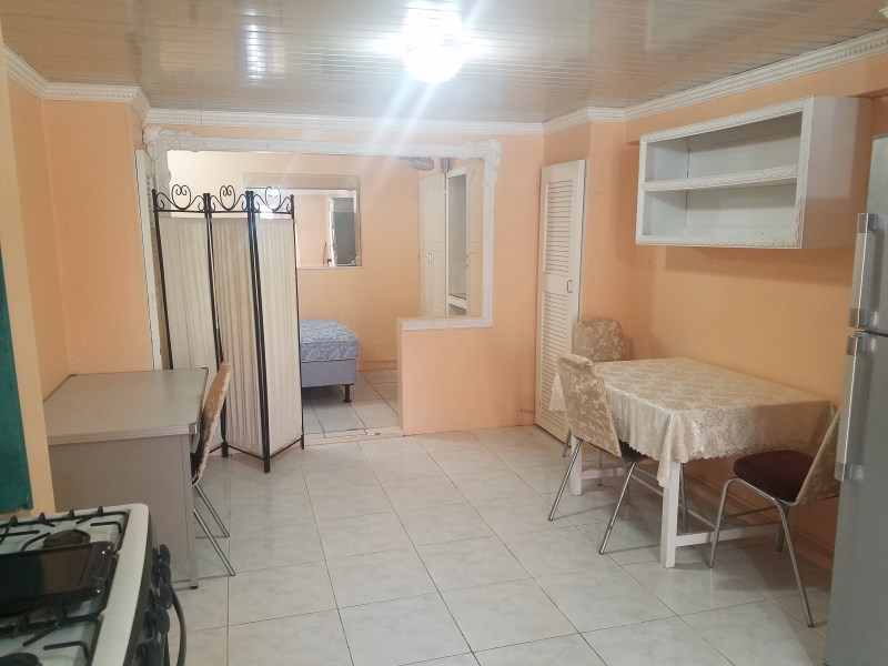 RE/MAX real estate, Trinidad and Tobago, Saint Augustine, Spacious UWI Studio