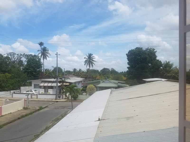 RE/MAX real estate, Trinidad and Tobago, Petit Bourg, New Construction 3 bed