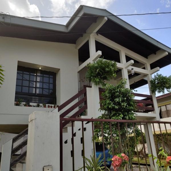 RE/MAX real estate, Trinidad and Tobago, Palo Seco, Serene Location in Palo Seco