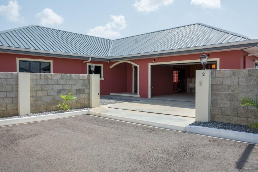 RE/MAX real estate, Trinidad and Tobago, Warren, P3 JADE PLACE