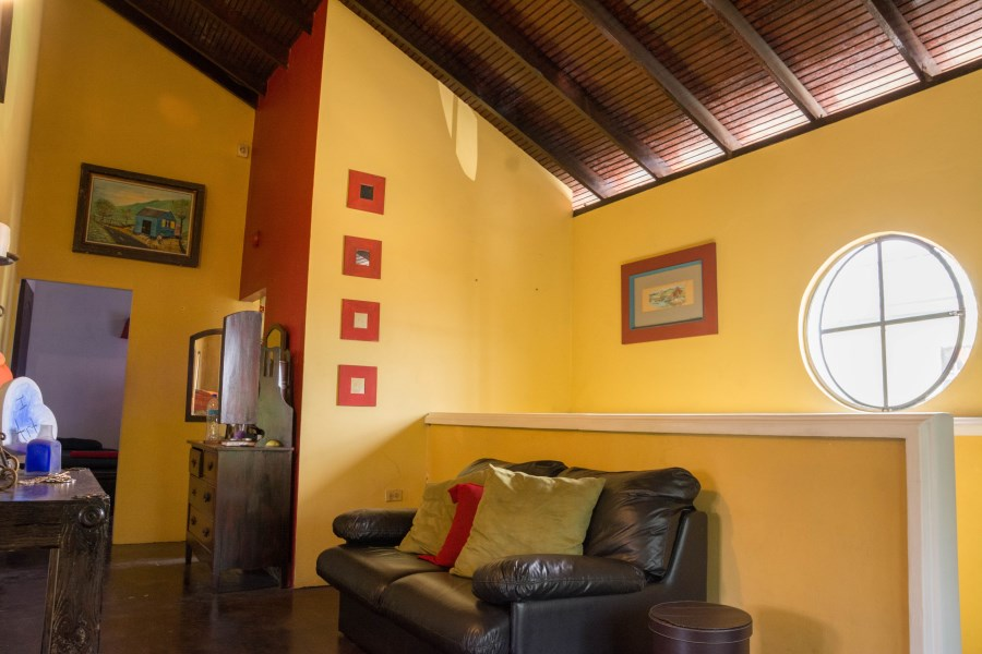 RE/MAX real estate, Trinidad and Tobago, Chaguanas, 2 Storey  House, Orchard Gardens, Chaguanas