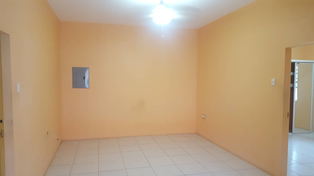 RE/MAX real estate, Trinidad and Tobago, Chaguanas, Apartment for RENT, Lange Park