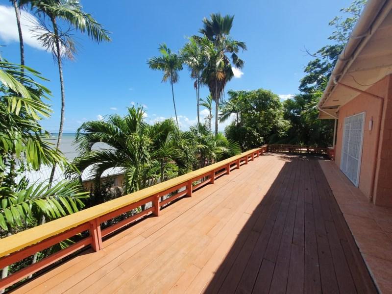 RE/MAX real estate, Trinidad and Tobago, San Fernando, Bel Air Bungalow with Amazing View