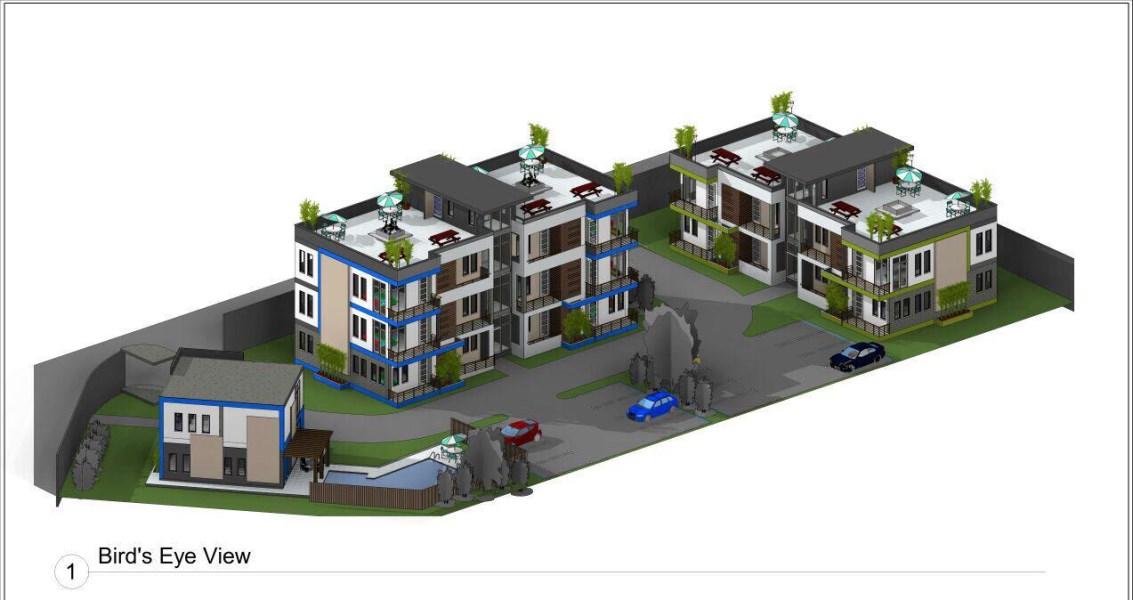 RE/MAX real estate, Trinidad and Tobago, Bon Accord, 28,000s.f Land Bon Accord Tobago