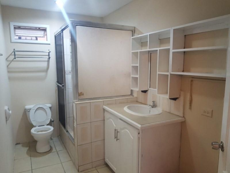 RE/MAX real estate, Trinidad and Tobago, San Juan, San Juan, 2 Bedroom Apartment