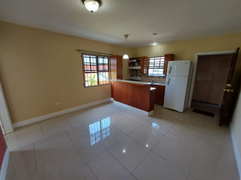 RE/MAX real estate, Trinidad and Tobago, Chaguanas, Semi Furnished Apartment for Rent Orchard Gardens, Chaguanas