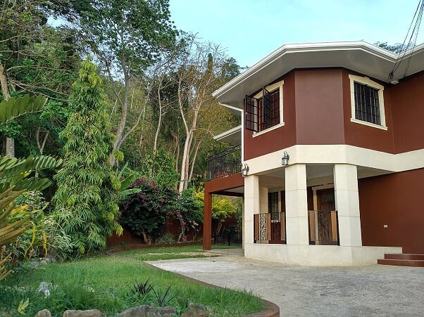RE/MAX real estate, Trinidad and Tobago, Maraval, Moka Maraval