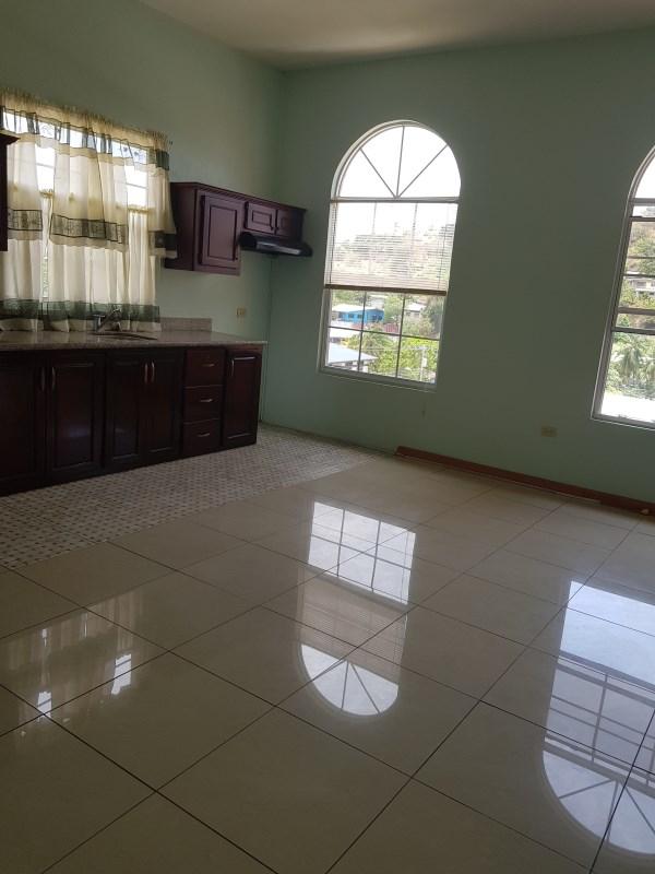 RE/MAX real estate, Trinidad and Tobago, Barataria, Barataria One (1) Bedroom Apartment