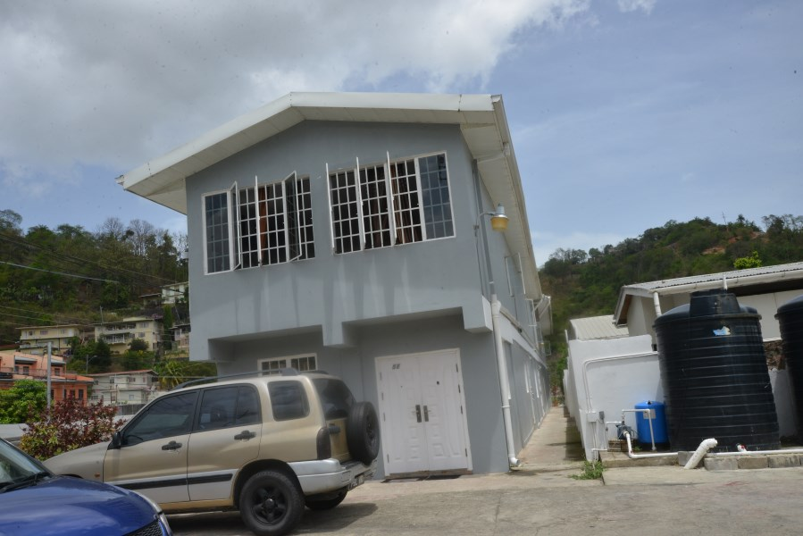 RE/MAX real estate, Trinidad and Tobago, Saint Ann's, 2 Bedroom Rental Cascade St Ann's
