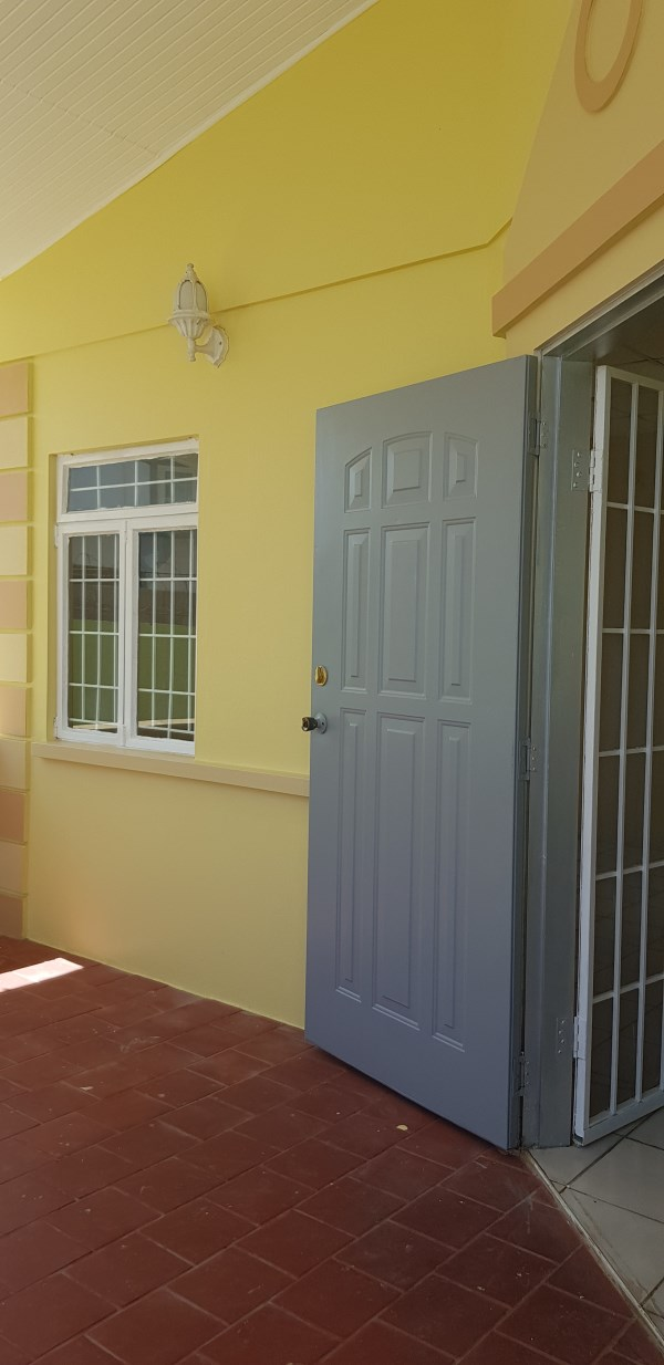 RE/MAX real estate, Trinidad and Tobago, Tunapuna, 3 Bedroom Sunrise Park Trincity Rental