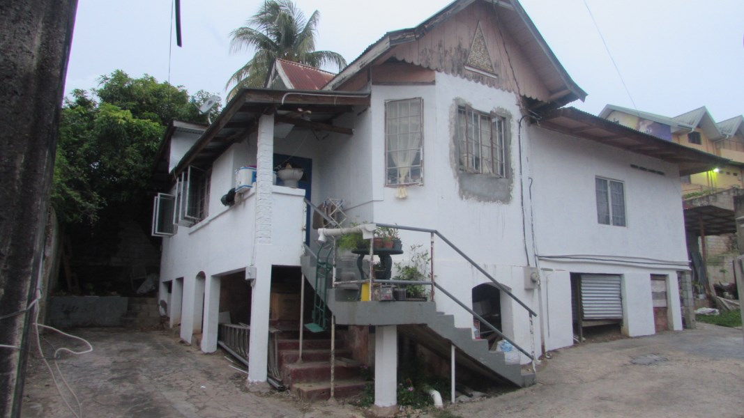 RE/MAX real estate, Trinidad and Tobago, Belmont, Belmont Property For Sale