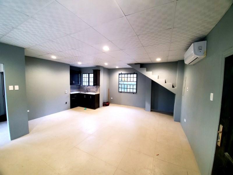 RE/MAX real estate, Trinidad and Tobago, Diego Martin, NEW Diego Martin Studio Apartment