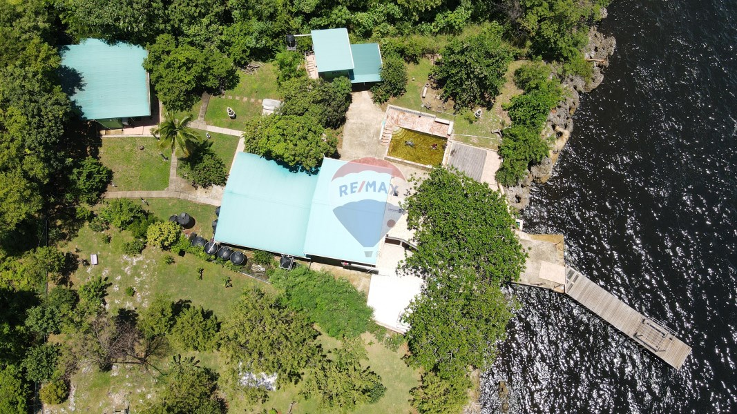 RE/MAX real estate, Trinidad and Tobago, Diego Martin, Multi-unit Resort Property For Sale