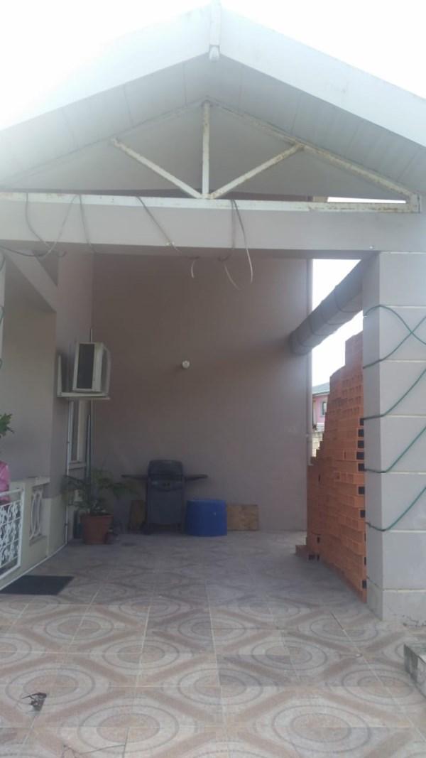 RE/MAX real estate, Trinidad and Tobago, Arima, 3 bedroom home for sale