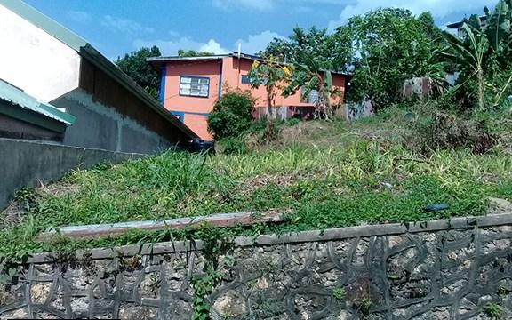 RE/MAX real estate, Trinidad and Tobago, Vista Bella, Land in Vistabella