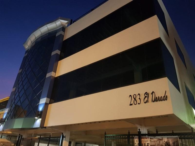 RE/MAX real estate, Trinidad and Tobago, El Dorado, 283 El Dorado Commercial Rental