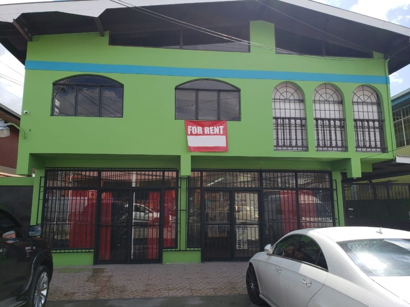 RE/MAX real estate, Trinidad and Tobago, Petit Bourg, Petit Bourg