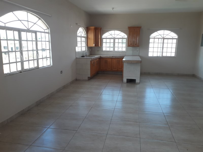 RE/MAX real estate, Trinidad and Tobago, Las Lomas, 4 Bedroom Apartment Building with Expansion  For Sale