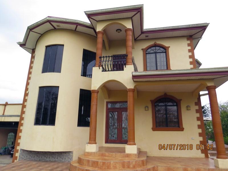 RE/MAX real estate, Trinidad and Tobago, California, HOME FOR SALE – SAVONETTA ESTATE POINT LISAS