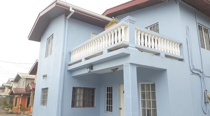 RE/MAX real estate, Trinidad and Tobago, Chaguanas, Charlieville Residential / Commercial Property for sale