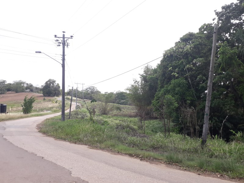 RE/MAX real estate, Trinidad and Tobago, Freeport, Peaceful and Quiet Freeport Land for Development