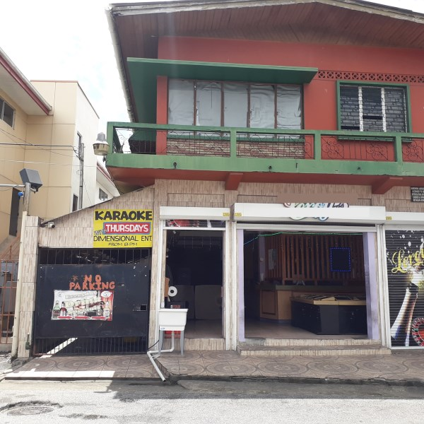 RE/MAX real estate, Trinidad and Tobago, Arima, Arima Downtown Commercial Building