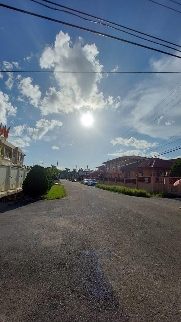 RE/MAX real estate, Trinidad and Tobago, San Fernando, Gulf View home