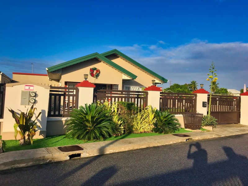 RE/MAX real estate, Trinidad and Tobago, Chaguanas, Oasis Greens Endeavour, Chaguanas