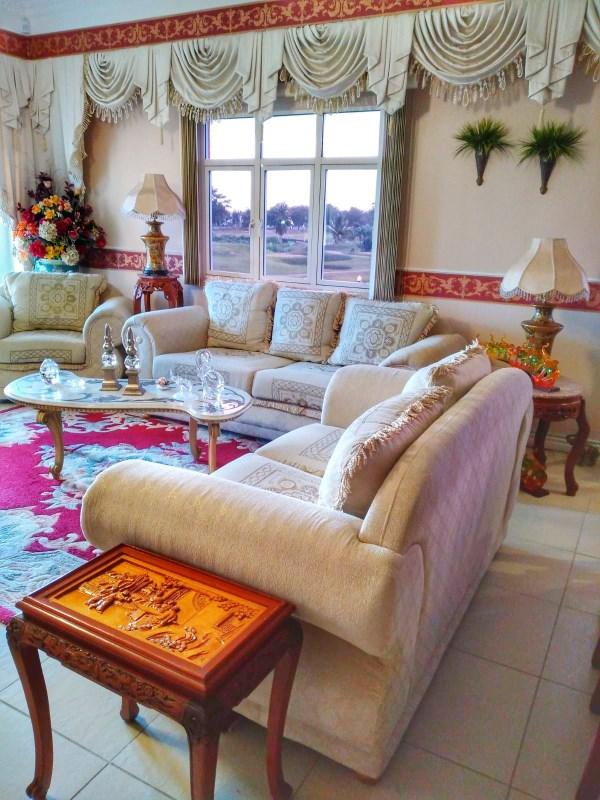 RE/MAX real estate, Trinidad and Tobago, Piarco, East Gate Condo, Trincity. 3 Bedroom