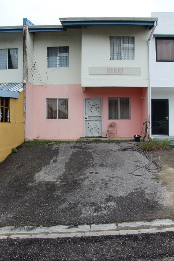 RE/MAX real estate, Trinidad and Tobago, San Fernando, TOWN HOUSE FOR SALE