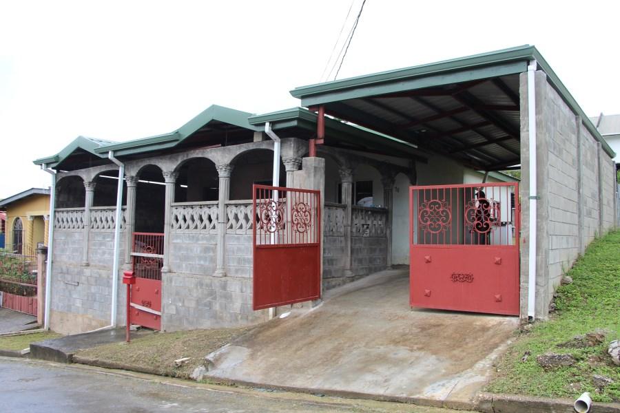 RE/MAX real estate, Trinidad and Tobago, San Fernando, HOUSE FOR SALE