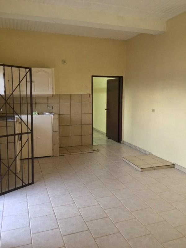 RE/MAX real estate, Trinidad and Tobago, Tunapuna, PENTECOSTAL ROAD