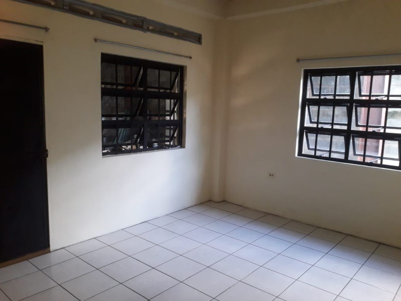 RE/MAX real estate, Trinidad and Tobago, El Dorado, Caura Road, Eldorado Unfurnished  Apartments