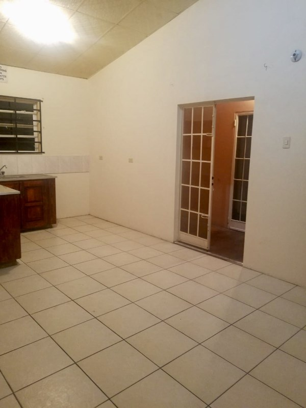 RE/MAX real estate, Trinidad and Tobago, El Dorado,  El Dorado Two bedroom  apartment
