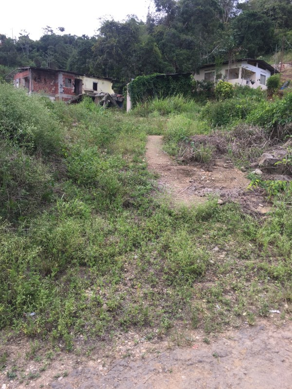 RE/MAX real estate, Trinidad and Tobago, Santa Cruz, Land for Sale Cantaro Santa Cruz