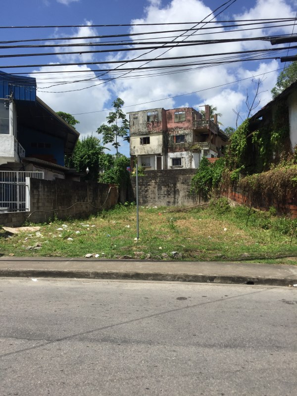 RE/MAX real estate, Trinidad and Tobago, Fyzabad, Land for Sale Fyzabad