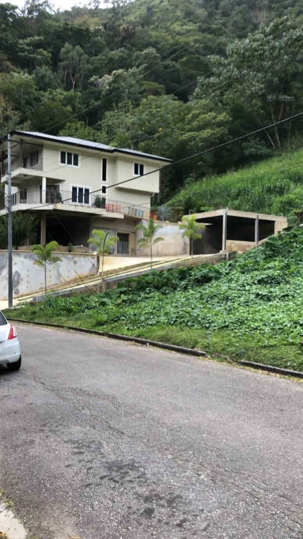 RE/MAX real estate, Trinidad and Tobago, Saint Joseph, Land, Maracas Gardens  St Joseph