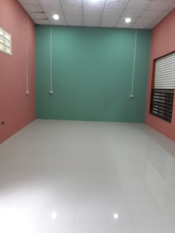 RE/MAX real estate, Trinidad and Tobago, Siparia, Commercial Spaces for Rent