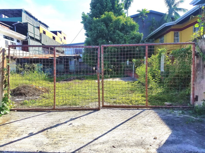 RE/MAX real estate, Trinidad and Tobago, Chaguanas, For Sale – One Lot in Prime Location - Chaguanas