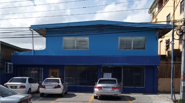 RE/MAX real estate, Trinidad and Tobago, Chaguanas, Commercial Property For Sale, Montrose Chaguanas