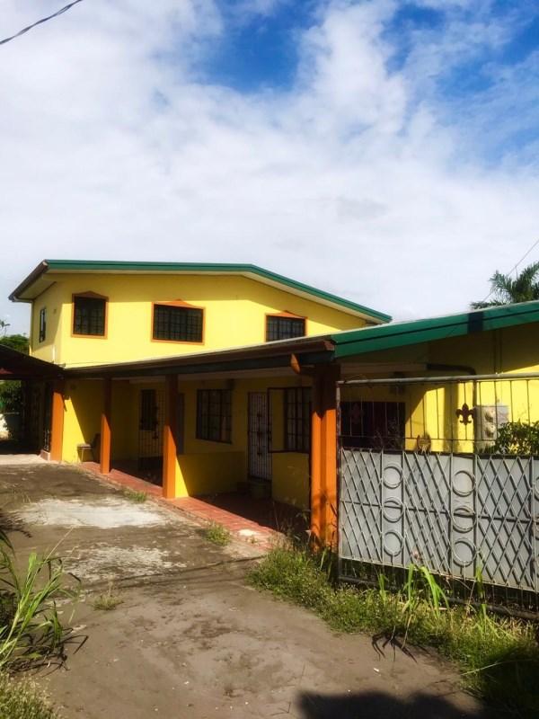RE/MAX real estate, Trinidad and Tobago, Las Lomas, Las Lomas One Bedroom Apartment for Rent