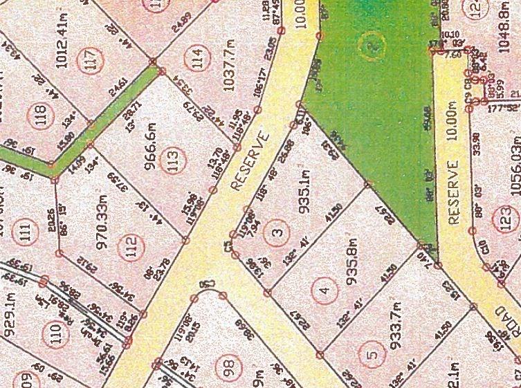 RE/MAX real estate, Trinidad and Tobago, Mesopotamia, Hope Estate Tobago - Land for Sale