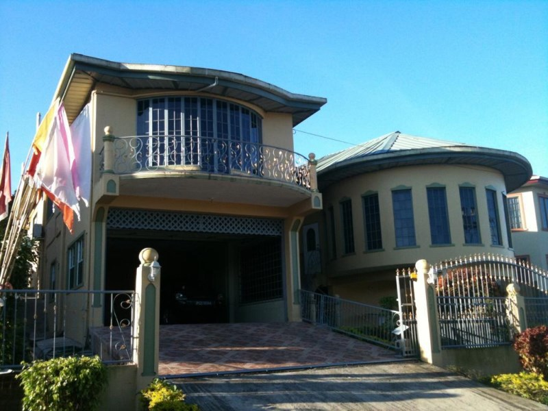 RE/MAX real estate, Trinidad and Tobago, San Fernando, Palmiste Block 4, Fully Furnished, 3 Bedroom House For Rent
