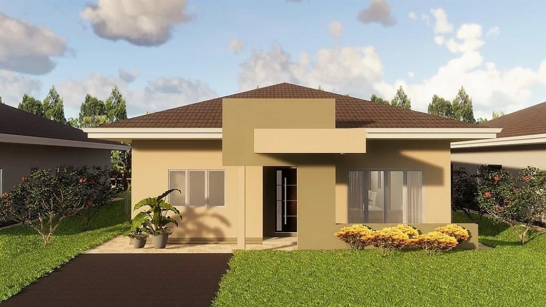 RE/MAX real estate, Trinidad and Tobago, Arima, Brassavola The Residences at Manuel Congo