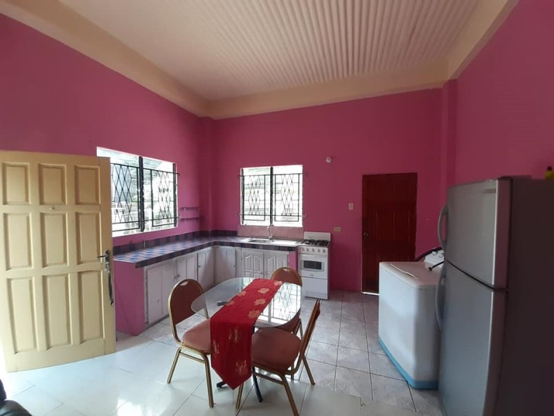 RE/MAX real estate, Trinidad and Tobago, Arima, Investment Opportunity - Apartment for Sale Arima